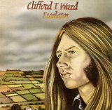 Miscellaneous Lyrics Clifford T. Ward