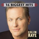 Miscellaneous Lyrics Collin Raye