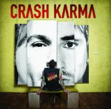 Miscellaneous Lyrics Crash Karma