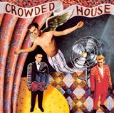 Miscellaneous Lyrics Crowded House