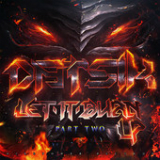 Let It Burn Lyrics Datsik