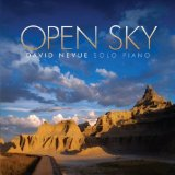 Open Sky Lyrics David Nevue