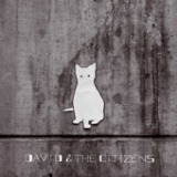 Are You In My Blood? - EP Lyrics David & The Citizens
