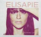 Travelling Love Lyrics Elisapie