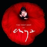 The Very Best Of Enya Lyrics Enya
