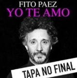 Miscellaneous Lyrics Fito Paez