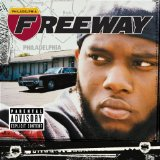 Miscellaneous Lyrics FREEWAY