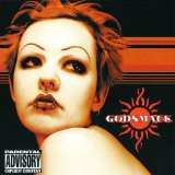 Miscellaneous Lyrics Godsmack