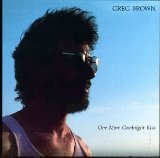 One More Goodnight Kiss Lyrics Greg Brown