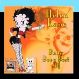 Miscellaneous Lyrics Helen Kane