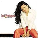 Mi Corazon Lyrics Jaci Velasquez