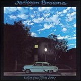 Late For The Sky Lyrics Jackson Browne