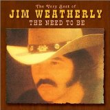 Miscellaneous Lyrics Jim Weatherly