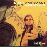 Body And Soul Lyrics Jon Gibson