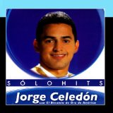 Miscellaneous Lyrics Jorge Celedon