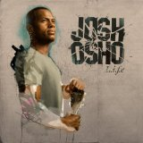 L.I.F.E Lyrics Josh Osho