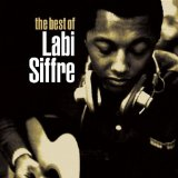 Miscellaneous Lyrics Labi Siffre