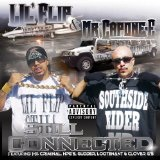 Still Connected Lyrics Lil' Flip