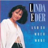 Miscellaneous Lyrics Linda Eder, Michael Feinstein