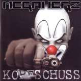 Kopfschuss Lyrics Megaherz