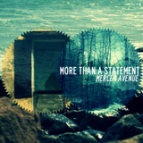 More Than A Statement (EP) Lyrics Mercer Avenue