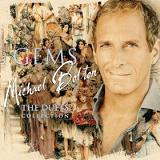 Gems - The Duets Collection Lyrics Michael Bolton