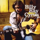 Miscellaneous Lyrics Miley Cyrus & Billy Ray Cyrus