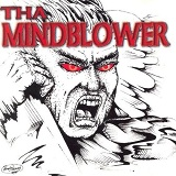 Mindblowers? Lyrics Mindblowers?