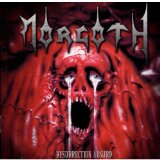 The Eternal Fall / Resurrection Absurd Lyrics Morgoth