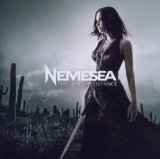 Miscellaneous Lyrics Nemesea