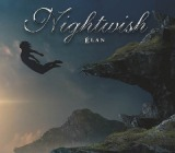 Elan Lyrics Nightwish