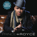 Prince Royce Lyrics Prince Royce
