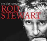 Miscellaneous Lyrics Rod Stewart featuring Eric Clapton