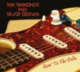 Miscellaneous Lyrics Savoy Brown