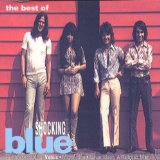 Miscellaneous Lyrics Shocking Blue