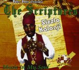 The Scriptures Lyrics Sizzla Kalonji