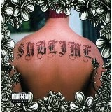 Sublime 10-21-95 Lyrics Sublime