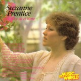 One Day At a Time Lyrics Suzanne Prentice