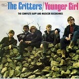 Younger Girl Lyrics The Critters