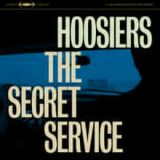The Secret Service Lyrics The Hoosiers