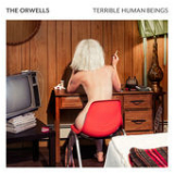 Terrible Human Beings Lyrics The Orwells