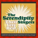 Miscellaneous Lyrics The Serendipity Singers