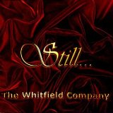 Miscellaneous Lyrics The Whitfield Company