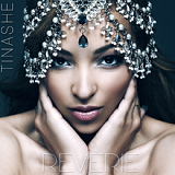Reverie (Mixtape) Lyrics Tinashe