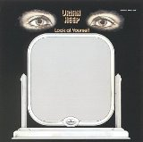 Look At Yourself Lyrics Uriah Heep