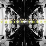 Get What You Came For Lyrics Vanity Theft
