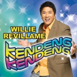 Kendeng Kendeng - Single Lyrics Willie Revillame