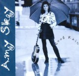 Cool Rain Lyrics Amy Sky