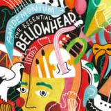 Pandemonium Lyrics Bellowhead