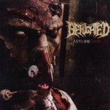 Benighted Lyrics Benighted